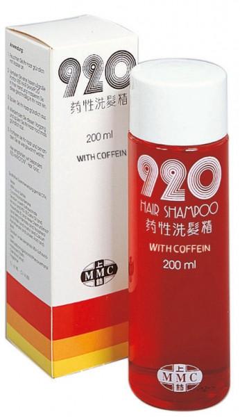 920 Hair Shampoo