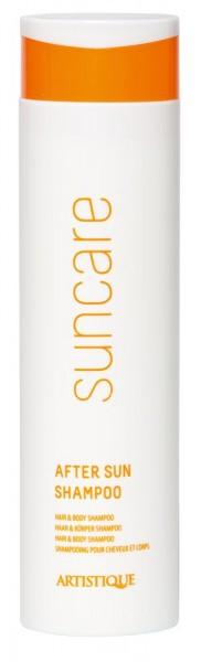 Artistique Suncare After Sun Shampoo