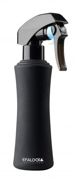 Efalock Sprühflasche Vapro