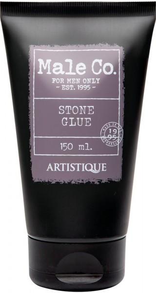 Artistique Male Co. Stone Glue