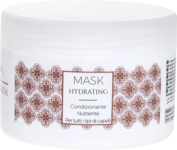 Biacrè Hydrating Mask