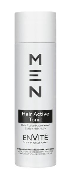 Dusy Envité Men Hair Active Tonic