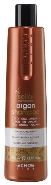 Echosline Seliàr Argan Shampoo