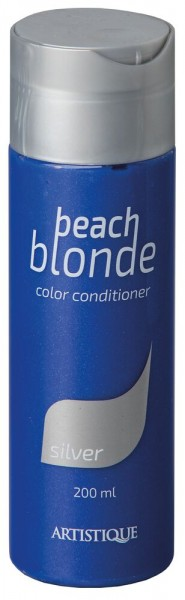 Artistique Beach Blonde Silver Conditioner