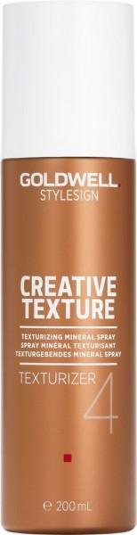 Goldwell Creative Texture Texturizer