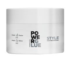 Dusy Style Power Glue