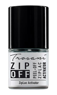 Trosani Ziplac Peel-Off Activator