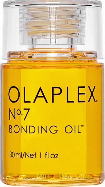 Olaplex No°7 Bonding Oil
