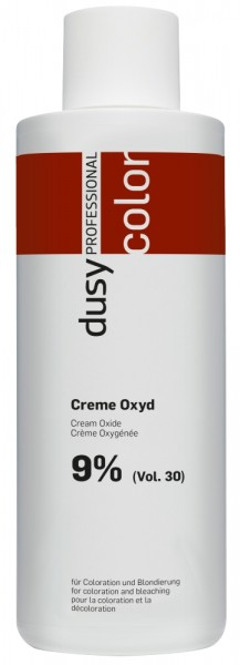 Dusy Creme Oxyd