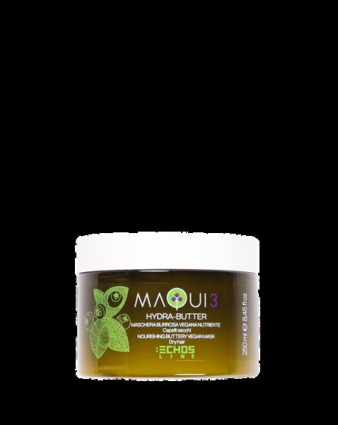 Echosline Maqui 3 Maske