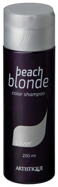 Artistique Beach Blonde Silver Shampoo