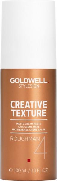 Goldwell Creative Texture Roughman
