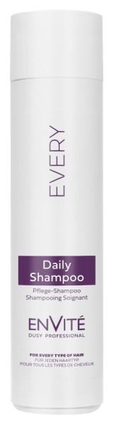 Dusy Envité Daily Shampoo