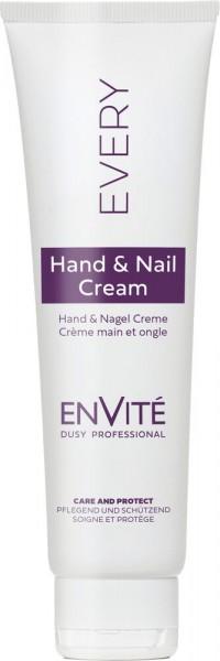 Dusy Envité Hand & Nail Cream