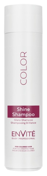 Dusy Envité Shine Shampoo
