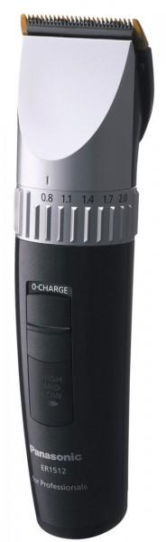 Panasonic ER-1512 Profi-Haarschneidemaschine