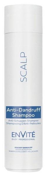 Dusy Envité Anti-Dandruff Shampoo
