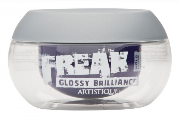 Artistique Freak Glossy Brilliance