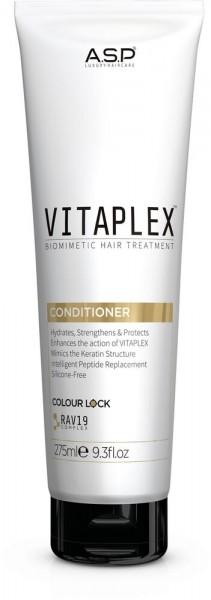 A.S.P Vitaplex Conditioner