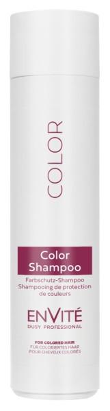 Dusy Envité Color Shampoo