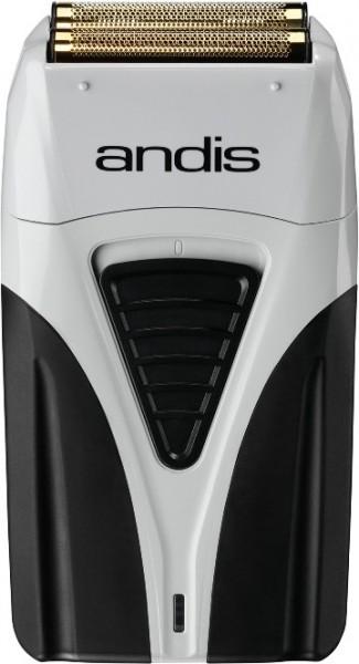 Andis ProFoil Lithium Plus