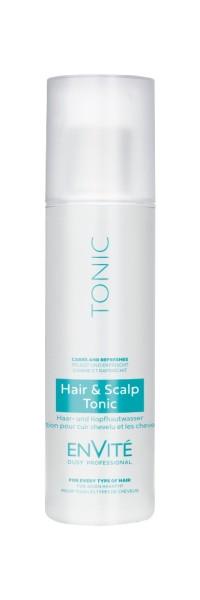 Dusy Envité Hair & Scalp Tonic