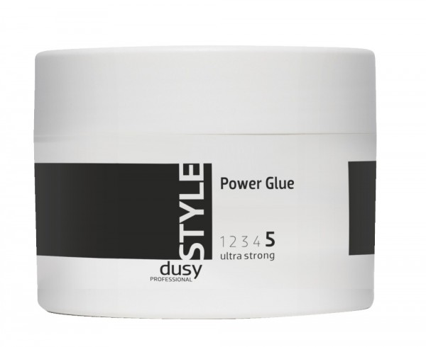 Dusy Power Glue