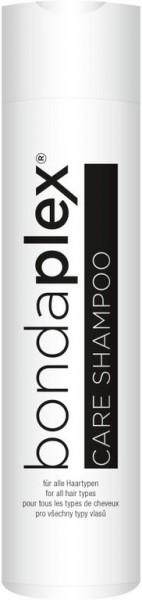 bondaplex Care Shampoo