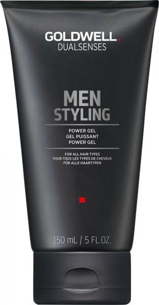 Goldwell Dualsenses For Men Power Gel