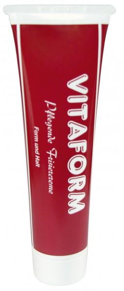 Vitaform Frisiercreme