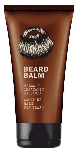 Dear Beard Beard Balm