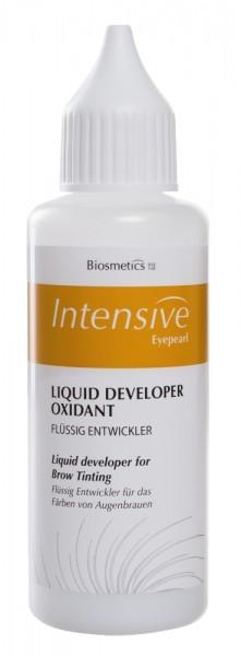 Intensive Eyepearl Entwickler flüssig 6 %