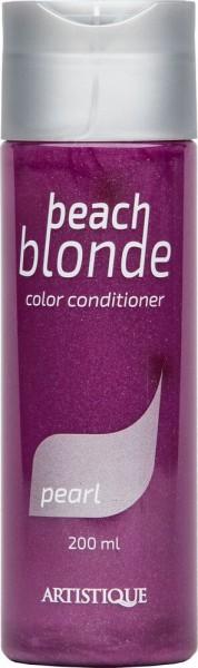 Artistique Beach Blonde Pearl Conditioner