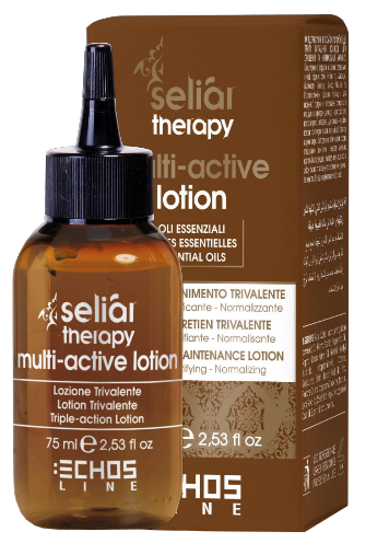 Echosline Seliàr Therapy Multi-Active Lotion