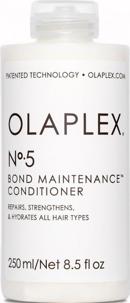 Olaplex No°5 Bond Maintenance Conditioner