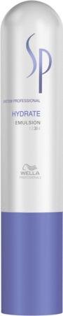 Wella SP Hydrate Emulsion