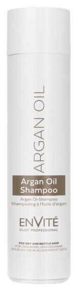 Dusy Envité Argan Oil Shampoo