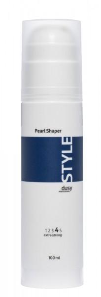 Dusy Pearl Shaper