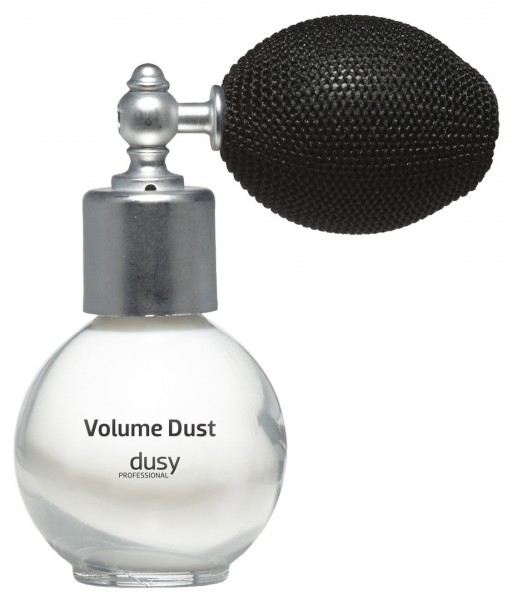 Dusy Volume Dust
