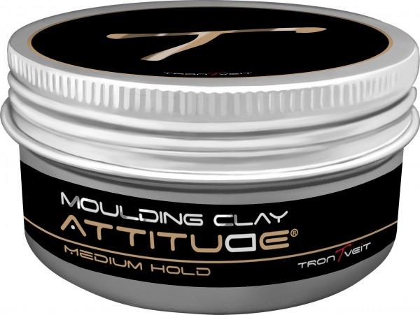 Attitude Moulding Clay
