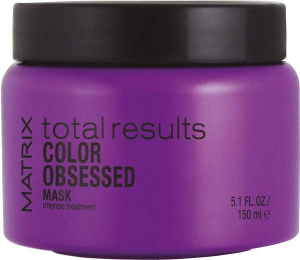 Matrix Color Obsessed Mask