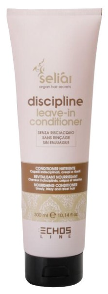 Echosline Seliàr Discipline Leave-in Conditioner