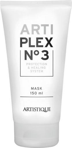 Artistique ArtiPlex N°3 Mask