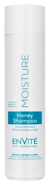 Dusy Envité Honey Shampoo