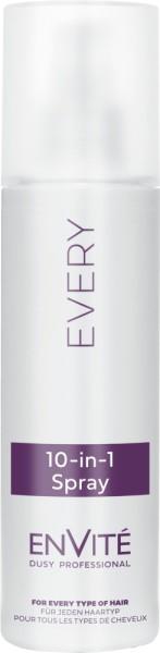 Dusy Envité 10-in-1 Spray