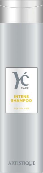 Artistique Youcare Intens Shampoo