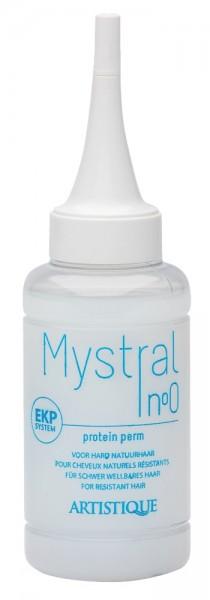Artistique Mystral Protein Perm