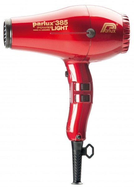 Parlux 385 Power Light