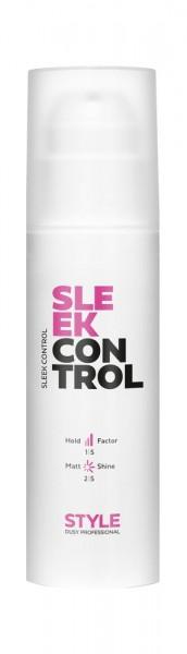 Dusy Style Sleek Control