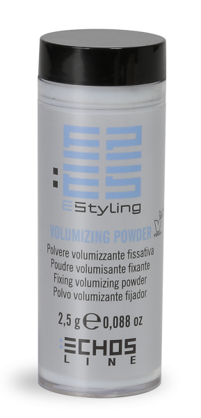 Echosline Volumizing Powder